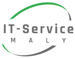 logo_it_service_maly_color_transp_web